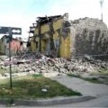 Encuentro de perspectivas tras el tsunami 2010 Chile