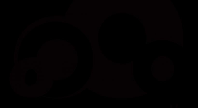 commonspolis Logo