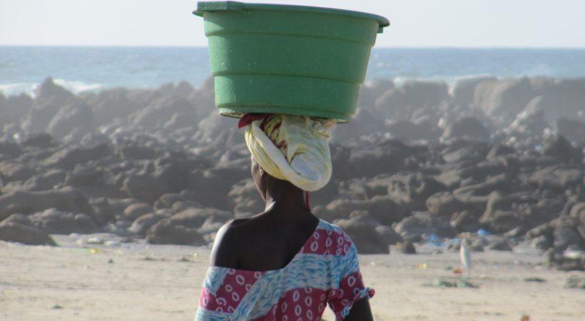 Foro y ciclo formativo sobre comercio intra-regional en África del Oeste