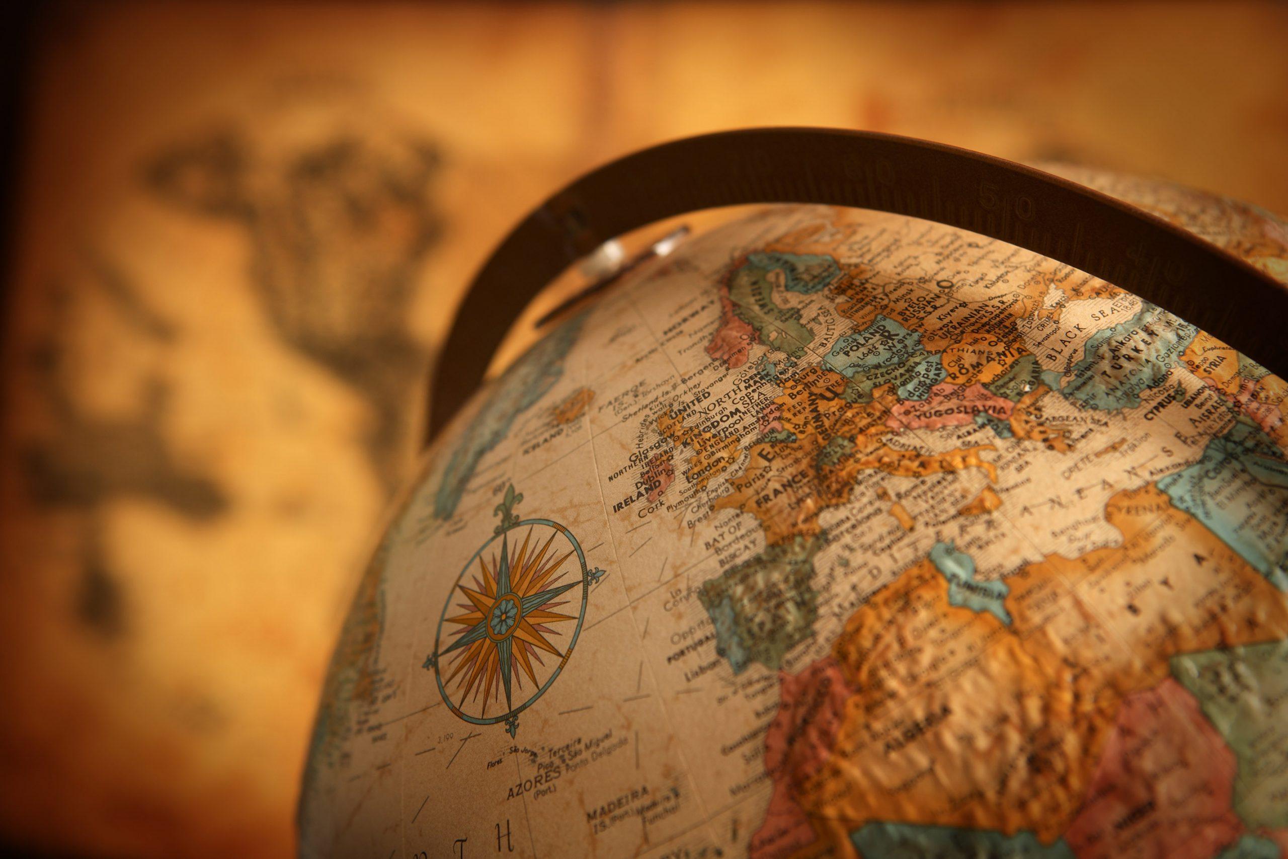 II Foro Nacional de Relaciones Internacionales de Gobiernos Locales