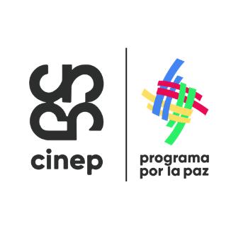 cinep logo